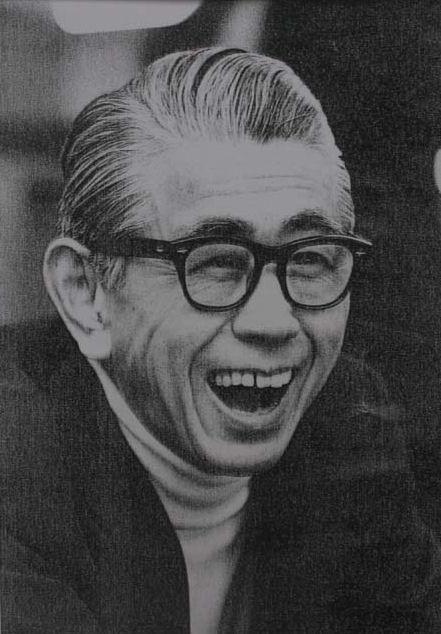 矢田 喜美雄氏