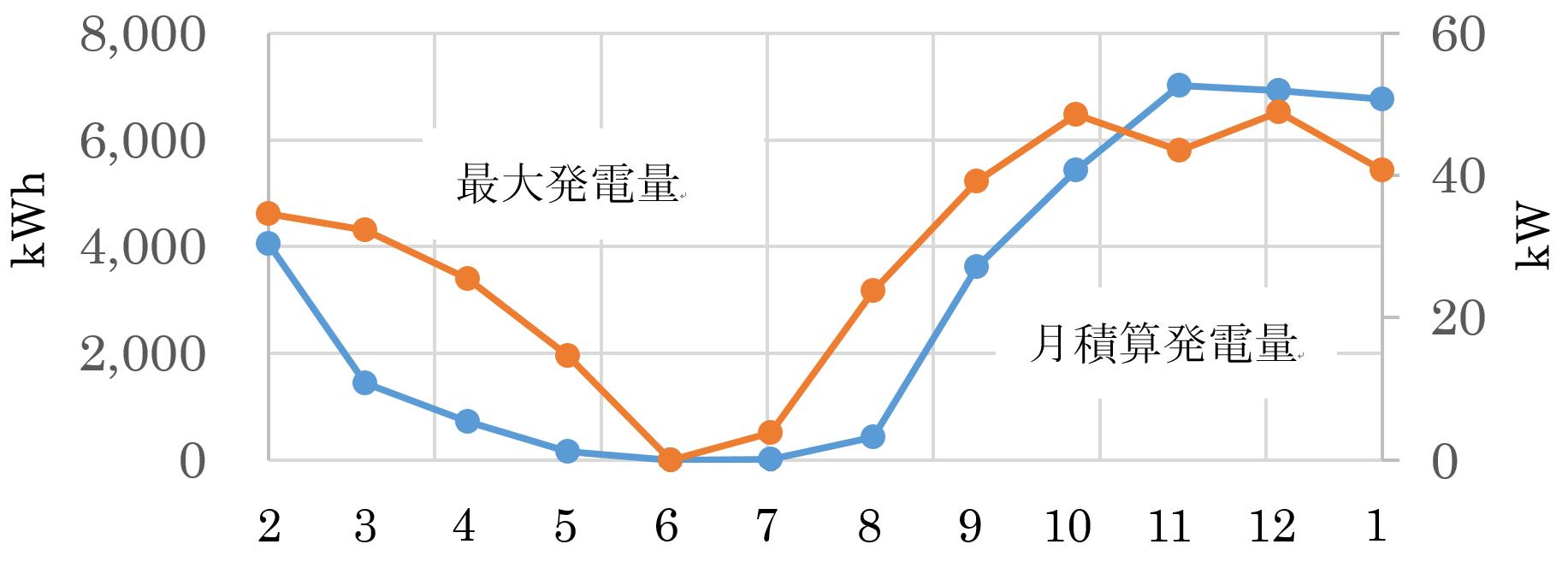 ishizawa_7